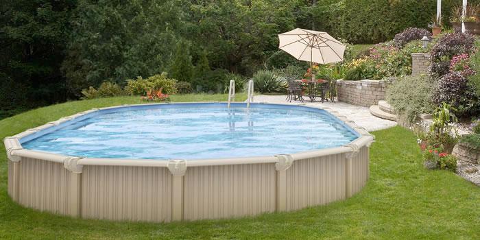 oasis-swimming-pool