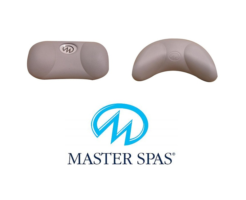 Master and Emerald Spa Parts at Staten Island Pool and Spa ...