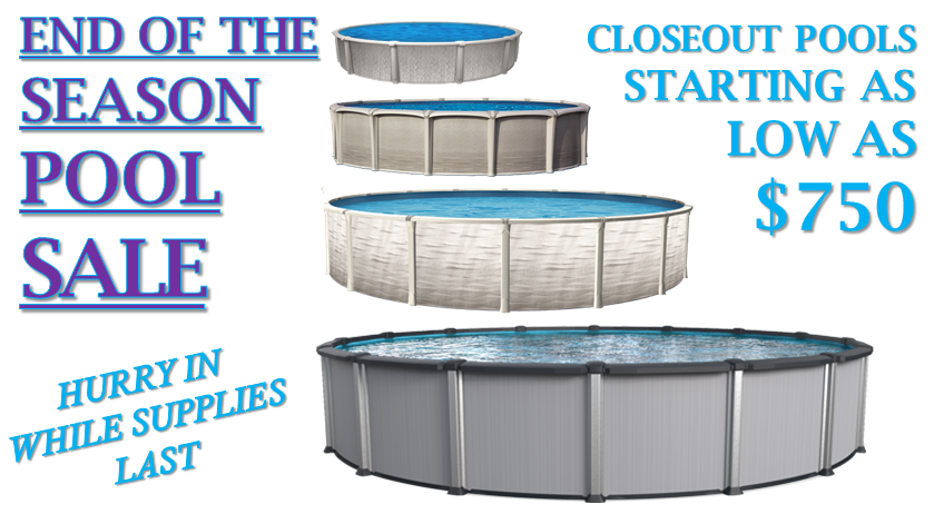 Above Ground Pools Spas Pool Tables Staten Island Pool