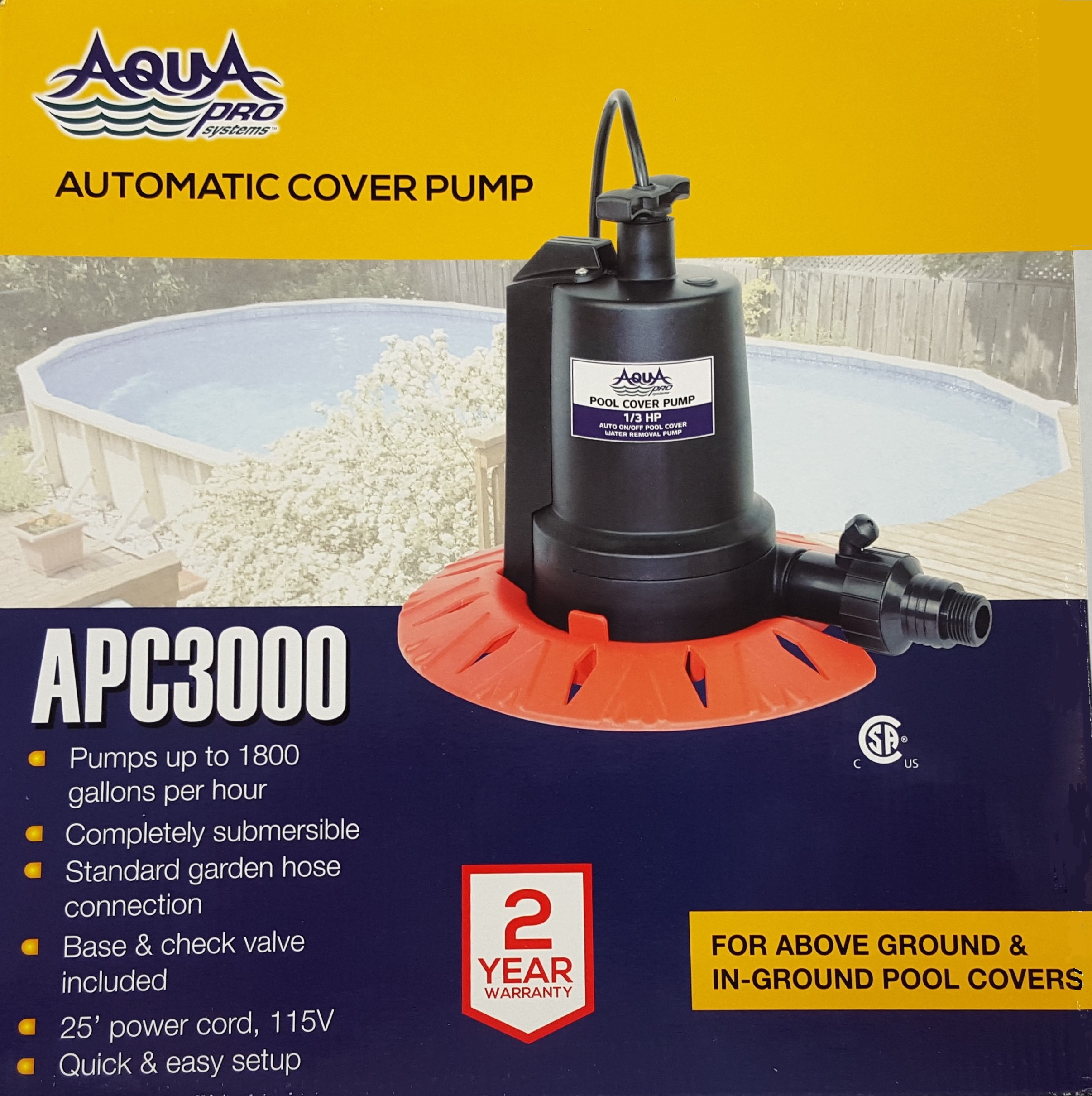 All Products Staten Island Pool Amp Spa