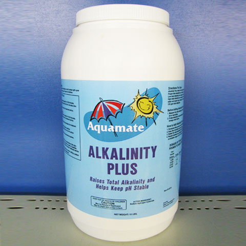 All products staten island pool spa Swimming pool high alkalinity