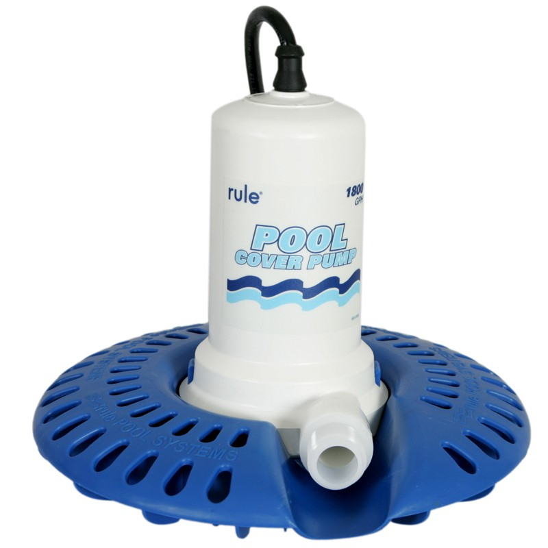 All Products Staten Island Pool Spa