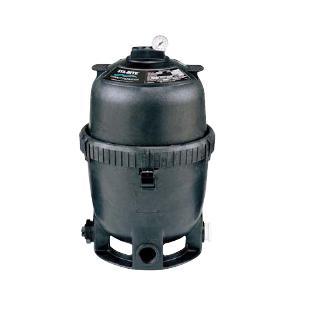 Sta-Rite PLM 100 Filter (Tank Only)