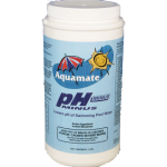 Aquamate - PH Minus (7lbs.)