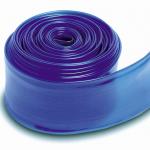 """HydroTools - Backwash Hose 1-1/2""""x100'"""