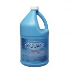Baquacil - Oxidizer (Chlorine Free)