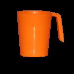 1lb Pre-measure Cup