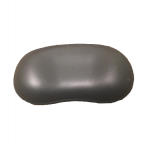 Master Spa - Lounge DownEast Series Pillow