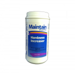 Maintain - Calcium Hardness Increaser (4lbs.)