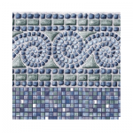 Unibead Liner-Round Sizes-Portofino