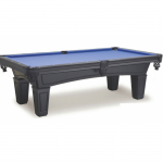 Shadow Pool Table
