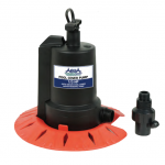 Aqua Pro Automatic Cover Pump (APC3000) w/2yr Warranty