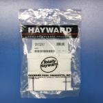 Hayward - Flap Weir (SPX1091K1)