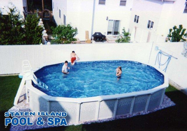 Pool Deck032