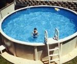 pool-deck010