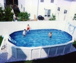 pool-deck032