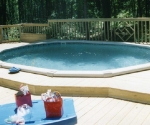 Above Ground Pool Buying Guide Staten Island Pool Amp Spa