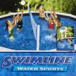 Swimline-Pool Jam Combo
