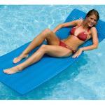 Swimline-Sofskin Floating Mattress