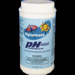 Aquamate - PH Minus (7lbs.)