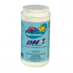 Aquamate - PH Plus (5lbs.)