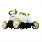 AquaBot Pool Rover Extreme Clean Above-Ground Automatic Pool Cleaner