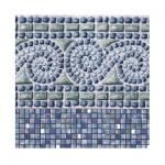 Unibead Liner-Oval Sizes-Portofino