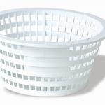 HydroTools - Basket (style 8928)