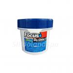 Focus - Stabilized Chlorine Granular - 10lbs.