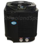 AquaPro Electric Heat Pump 50K BTU (ECO600)