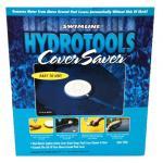 HydroTools - Cover Saver