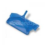 Hydrotools - Aluminum Reinforced Leaf Rake