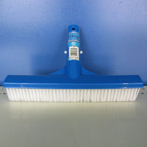 "HydroTools - 10"" Brush"