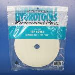 HydroTools - Top Cover (Style 8927)