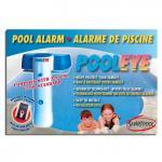 PoolEye Alarm